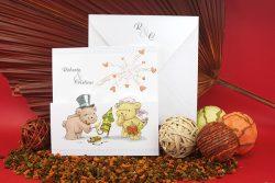 Detiketa-invitaciones-bodas-ositos