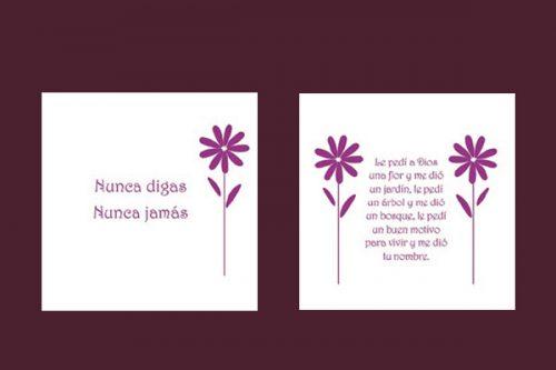 Invitaciones-boda-detiketa-margarita-lazo