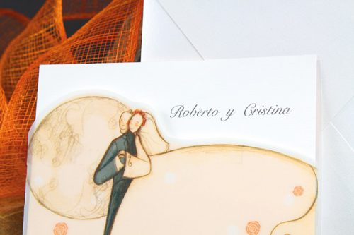 invitaciones-boda-detiketa-ilustracion-novios