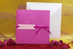 100502-1-invitaciones-boda-detiketa