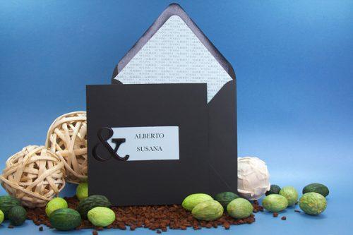 100503-1-invitaciones-boda-detiketa