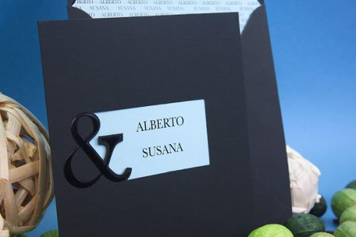 100503-2-invitaciones-boda-detiketa