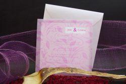 100505-1-invitaciones-boda-detiketa
