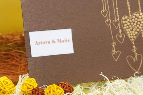 100508-2-invitaciones-boda-detiketa