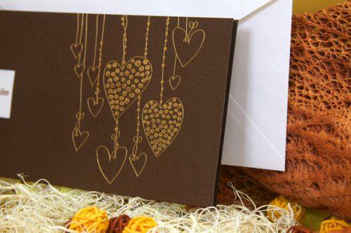 100508-invitaciones-boda-detiketa