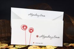 100509-1-invitaciones-boda-detiketa