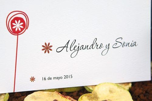 100509-2-invitaciones-boda-detiketa