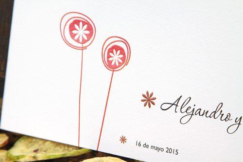 100509-3-invitaciones-boda-detiketa