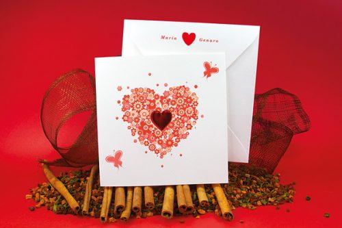 100512-1-invitaciones-boda-detiketa