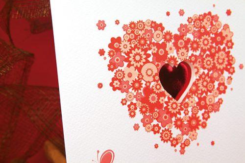 100512-2-invitaciones-boda-detiketa