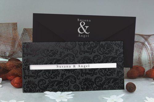 100514-1-invitaciones-boda-detiketa