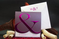 100516-invitaciones-boda-detiketa