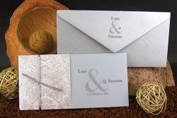 100521-invitaciones-boda-detiketa