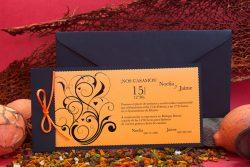100522-invitaciones-boda-detiketa