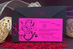 100523-invitaciones-boda-detiketa