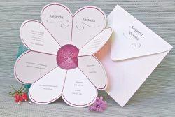 invitacion-boda-circulos-de-color-invitaciones-boda-detiketa