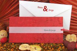 invitaciones-boda-roja-con-textura-detiketa