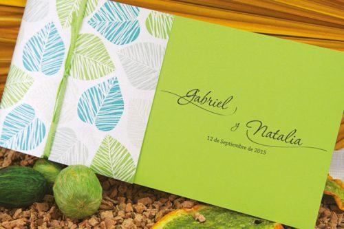 invitacion-boda-verde-con-lazo--detiketa