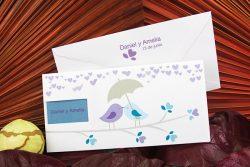 invitacion-boda-dibujo-pajaritos-detiketa