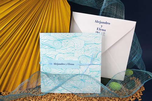 olas-de-mar-con-lazo-invitaciones-boda-detiketa