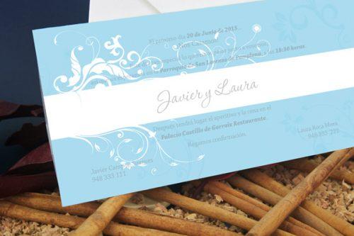 azulita-floreada-con-lazo-invitaciones-boda-detiketa
