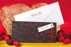 negra-con-etiqueta-invitaciones-boda-detiketa
