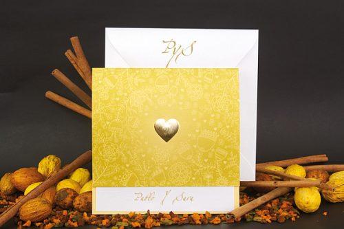 corazón-de-oro-invitaciones-boda-detiketa