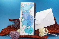 azul-brillo-con-lazo-invitaciones-boda-detiketa