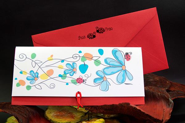 roja-con-mariquitas-invitaciones-boda-detiketa