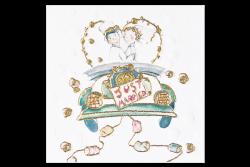 etiqueta-obsequio-ilustracion-coche-invitaciones-boda-detiketa