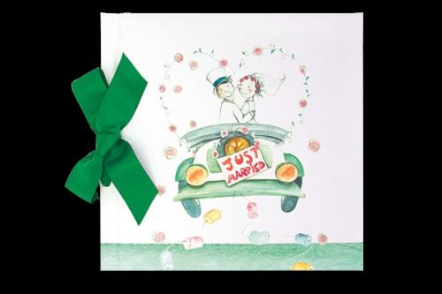 libro-de-firmas-ilustracion-coche-invitaciones-boda-detiketa