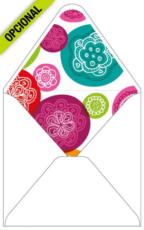 sobre-personalizado-circulos-de-color-invitaciones-boda-detiketa
