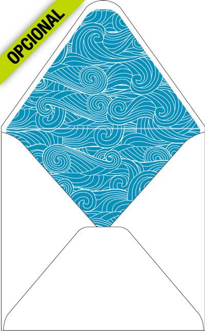 sobre-opcional-olas-azules-invitaciones-boda-detiketa