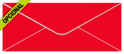 sobre-rojo-invitaciones-boda-detiketa-opcional