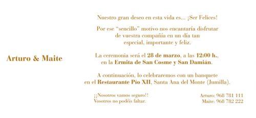 interior-100508-invitaciones-boda-detiketa