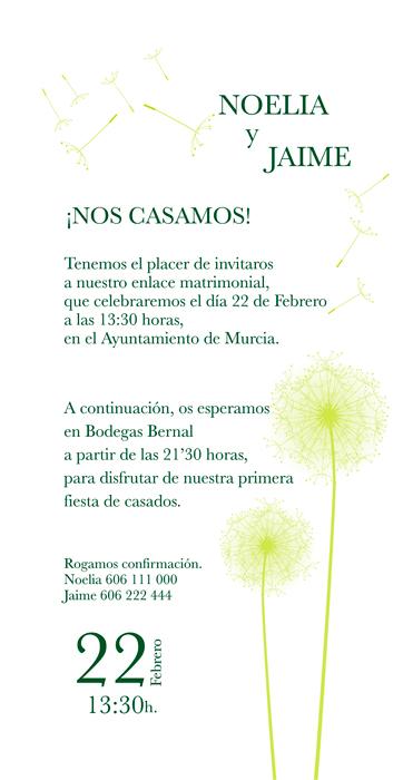 100510-1-invitaciones-boda-detiketa