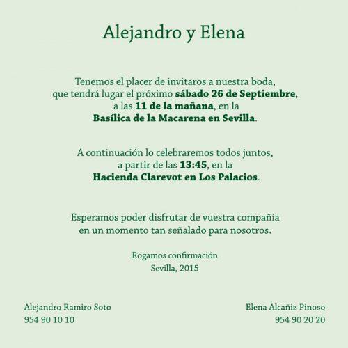 verde-pistacho-floral-invitaciones-boda-detiketa