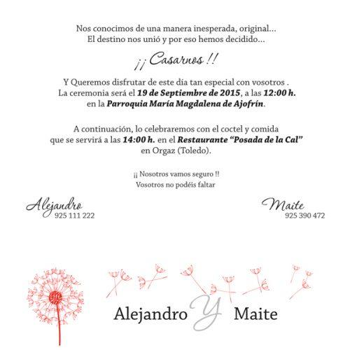 tipo-calendario-invitaciones-boda-detiketa