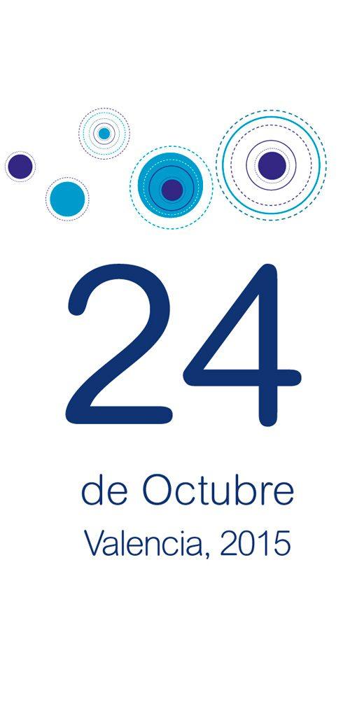tipo-calendario-circulos-azules-invitaciones-boda-detiketa