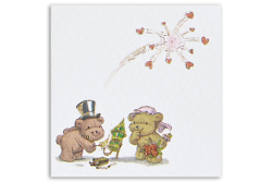 etiqueta-obsequio-osos-invitaciones-boda-detiketa-2