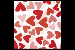 etiqueta-de-obsequio-corazones-rojos-invitaciones-boda-detiketa-2
