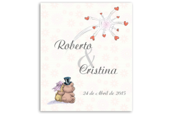 etiqueta-para-vino-osos-invitaciones-boda-detiketa-2