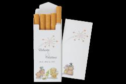 cajetilla-de-cigarros-osos-invitaciones-boda-detiketa