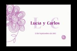 tarjeta-agradecimiento-lila-floreada-invitaciones-boda-detiketa