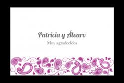 tarjeta-agradecimiento-cachemir-purpura-invitaciones-boda-detiketa