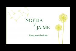 tarjeta-de-visita-blanco-con-verde-invitaciones-boda-detiketa