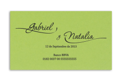 tarjeta-verde-lima-invitaciones-boda-detiketa