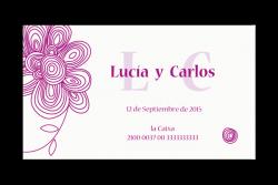 tarjeta-lila-floreada-invitaciones-boda-detiketa