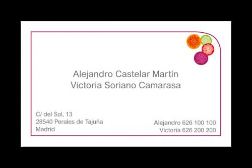 tarjeta-de-visita-circulos-de-color-invitaciones-boda-detiketa