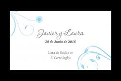 tarjeta-de-visita-azul-floreada-invitaciones-boda-detiketa